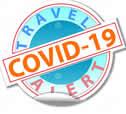 Covid 19 alerts